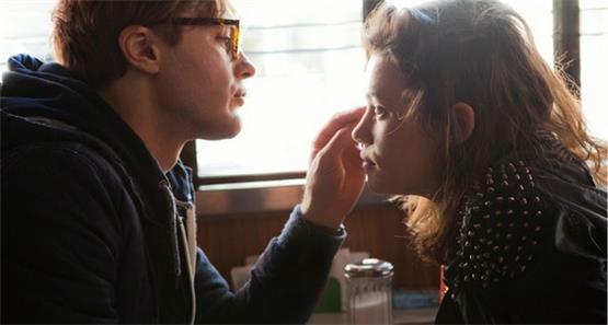 Verärgerungswächter und Dating Peekskill Dating