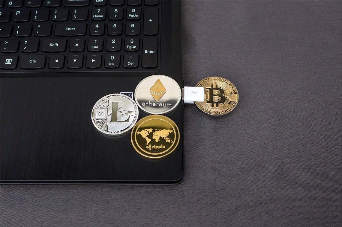 investiert jetzt in bitcoin, das sich lohnt welche kryptowährung investiert werden soll i