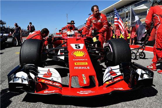 Treu Formel 1 Date Kamera ZuverläSsige Leistung Analogkameras Analoge Fotografie