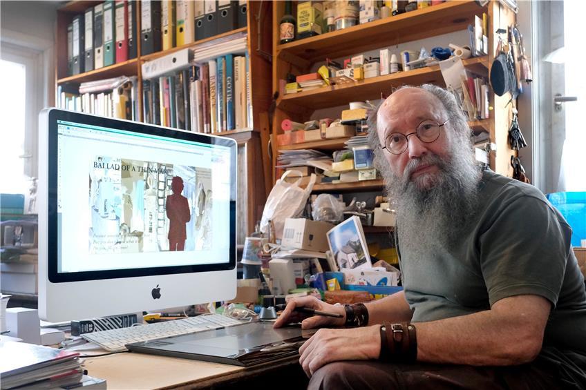 "CHC Geiselhart: ""Künstler besagt gar nichts"""