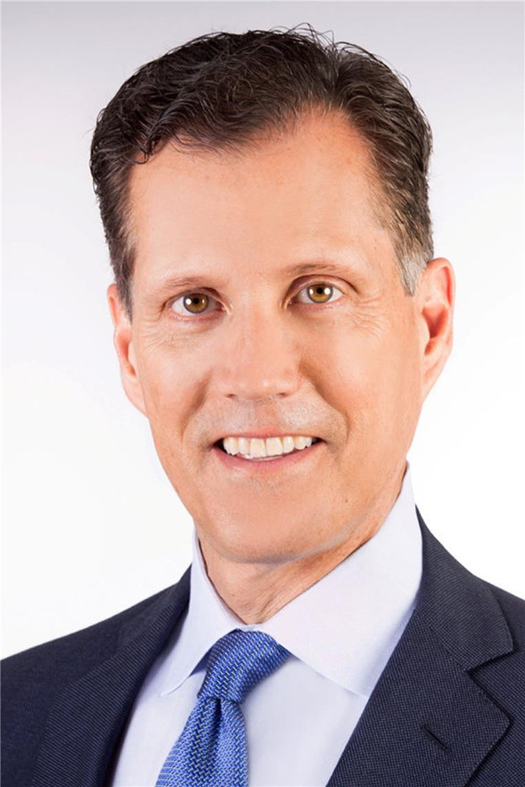 Daniel Menichella