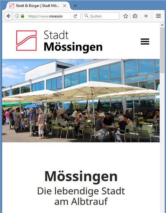 https://www.tagblatt.de/Nachrichten/Nicht-ausreichend-aber-verkehrssicher-383010.html http://www.tagblatt.de/Bilder/Die-Autobahn-A81-ueberquert-den-Neckar-sowie-die-parallel-572956l.jpg