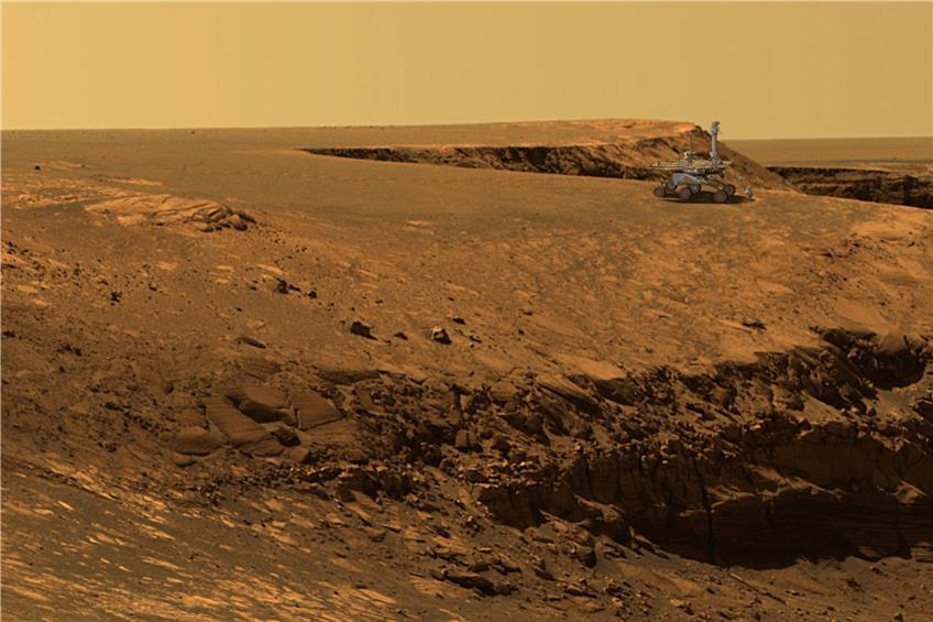 https://www.tagblatt.de/Nachrichten/365-Tage-in-der-Isolation-371035.html http://www.tagblatt.de/Bilder/Dieses-Bild-wurde-2005-vom-Nasa-Rover-Spirit-auf-dem-Mars-542356l.jpg