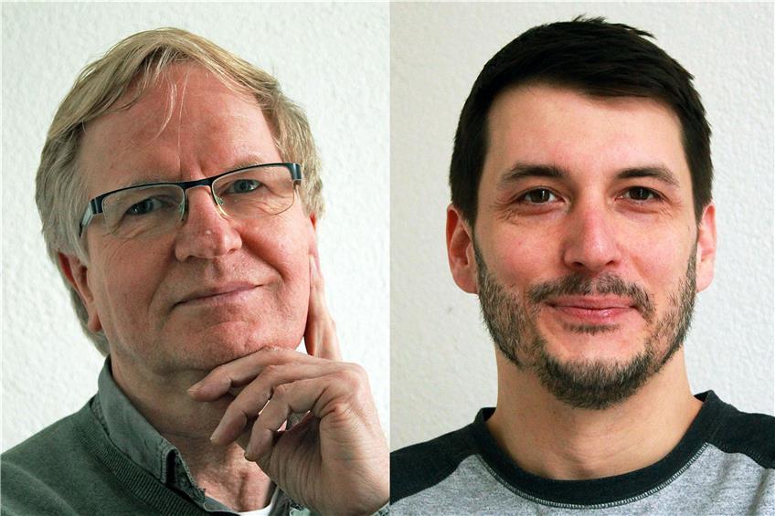 https://www.tagblatt.de/Nachrichten/Mancher-Kultfilm-braucht-Zeit-fuer-den-Erfolg-369177.html http://www.tagblatt.de/Bilder/Dieter-Betz-links-und-Heiko-Heil-Bild-Hermann-537882l.jpg