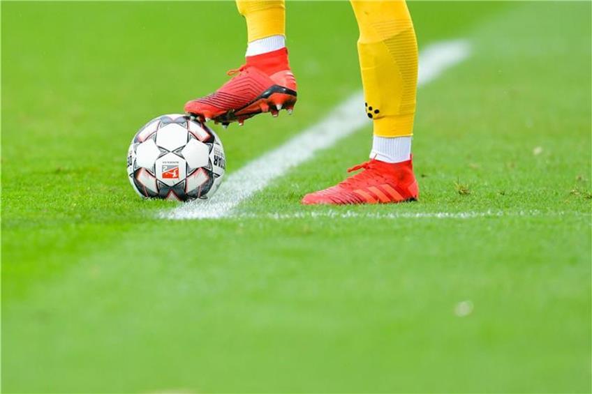 Frauenfußball: Hoffenheim gewinnt gegen München