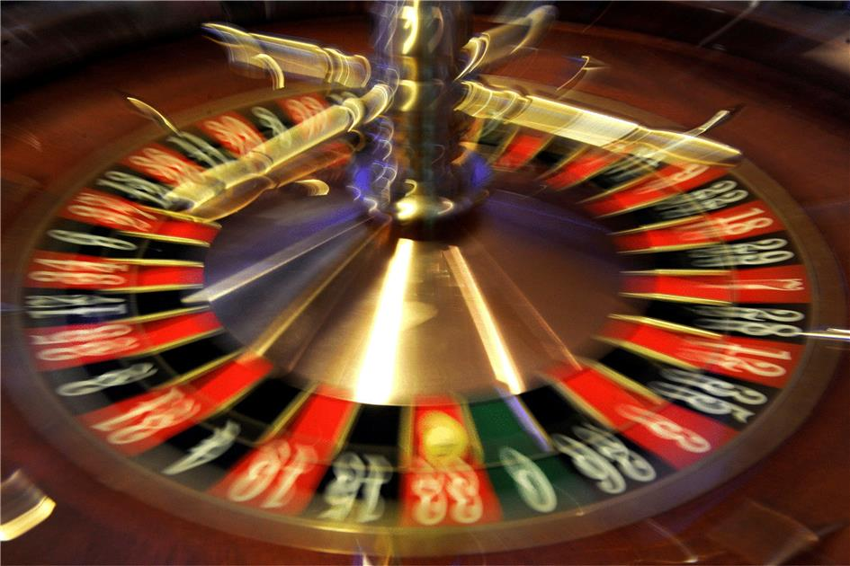 Daily spins casino