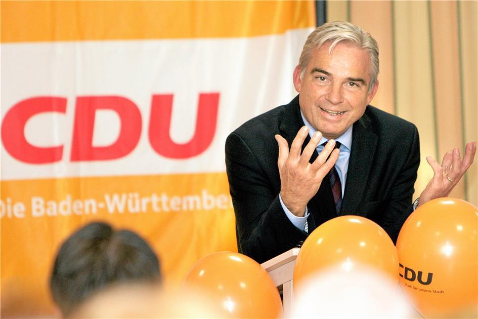 125x125 www.tagblatt.de