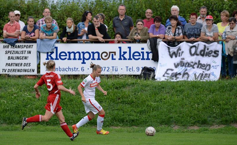 Verpro AG in Liquidation, Derendingen - Contact