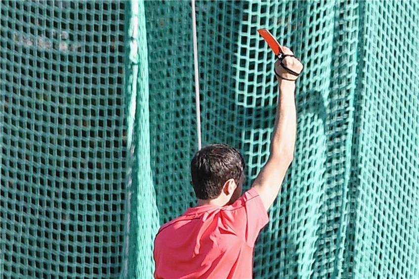 Fußball Sport Lifestyle,Fu?ball,Fitness & Training,Baden