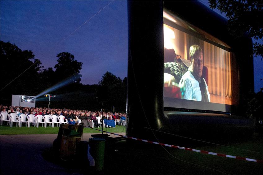 Kino Mössingen